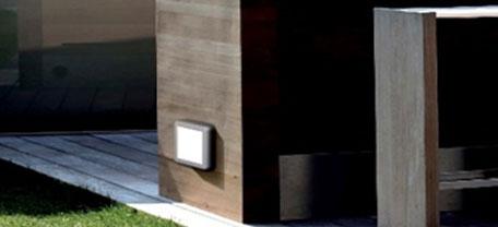 led灯的内部组成构件作用是什么?